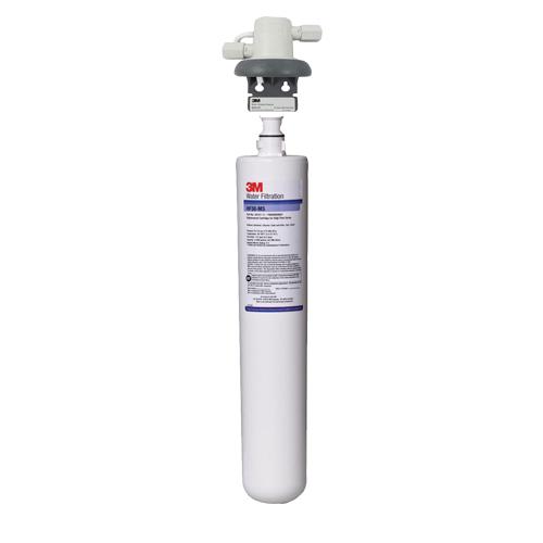 3M HF30商用冷飲專用 1