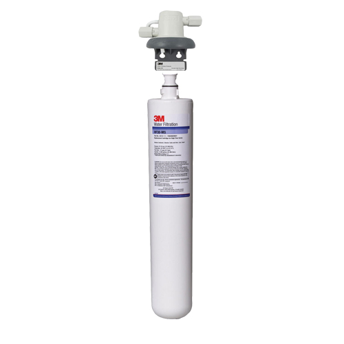 3M HF35MS商用熱、冰水專用 1
