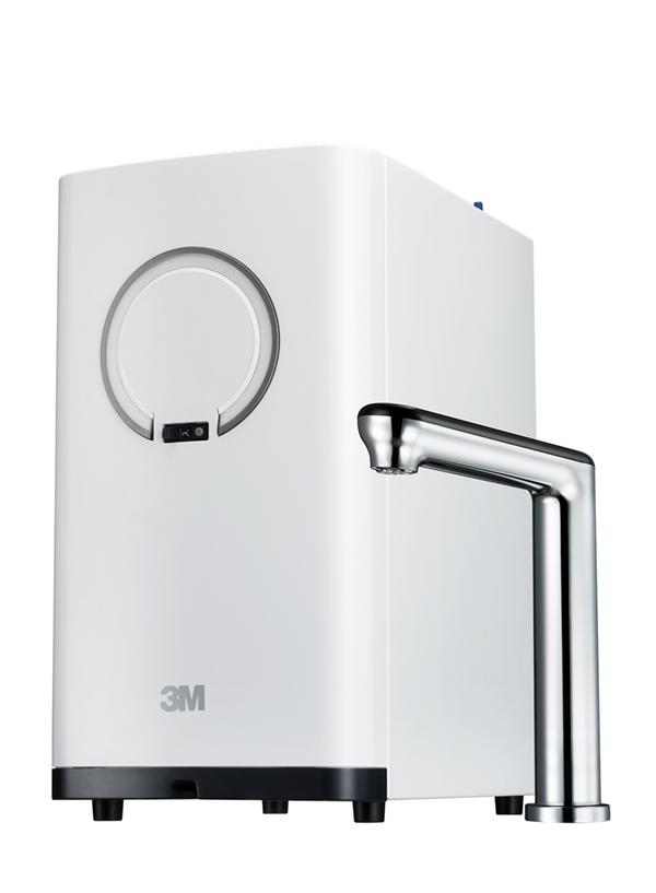 廚下型觸控加熱器-Heat2000 1