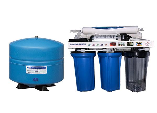 逆滲透純水機-R10 1