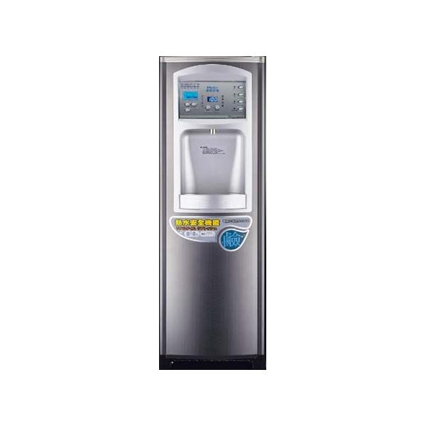 電解飲水機 S-LE66 1