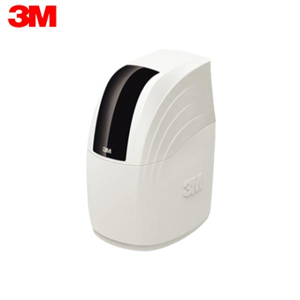SFT-100 全戶式軟水過濾系統 1